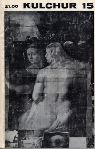 kulchur.15